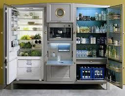 Best Kitchen Appliances Reviews by Best Kitchen Appliances 100 Best Kitchen Appliances And Gadgets
