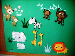 Classroom Soft Board Decoration Ideas Cartoon Bulletin Board Bulletin Board Ideas U0026 Designs