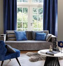 Home Upholstery Check Online D U0027décor Upholstery Fabric U2013 Decoratives For Home Mumbai