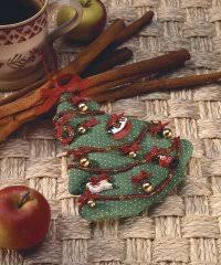 Victorian Christmas Ornaments - making victorian ornaments making victorian ornaments