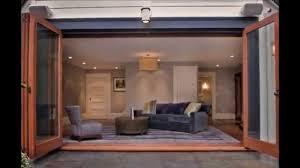 Garage Apartments Converting Garage Into Living Space Walls Tikspor