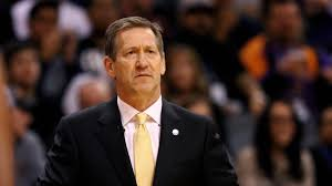 8yahoo Jeff Hornacek Demanded Suns Trade Isaiah Thomas Bright Side Of