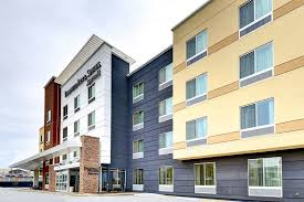 Comfort Suites Metro Center Book Fairfield Inn U0026 Suites Nashville Metrocenter In Nashville