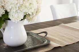 jil sonia interior design blog