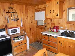 cottage kitchen furniture furniture great pine kitchen cabinet in cottage kitchen with