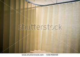 Folding Room Divider by Room Divider Stock Images Royalty Free Images U0026 Vectors