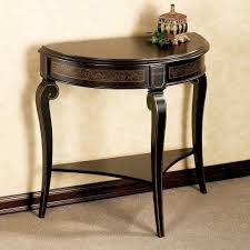 Entryway Table Decor by Small Foyer Table Best U2014 Home Ideas Collection Style Choosing