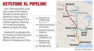 Keystone Map Greens Suffer Another Keystone Setback Andrew Restuccia And