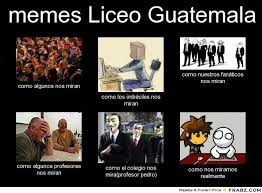 What I Do Meme Generator - funny meme4u memes liceo guatemala meme generator what i do