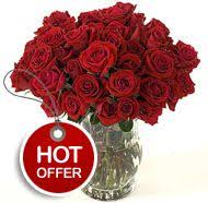 Send Flower Gifts - 10 best friendship day special offer u0027s send flowers gifts
