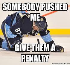Sidney Crosby Memes - crosby