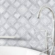 jeff lewis tile collection at home depot jeff lewis marble jeff lewis tile collection at home depot