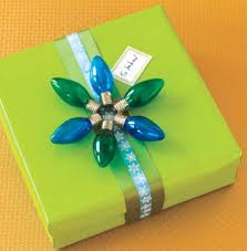 8 festive holiday gift wrap ideas thoughtful presence