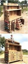 5010 best pallet wood ideas images on pinterest wood pallets