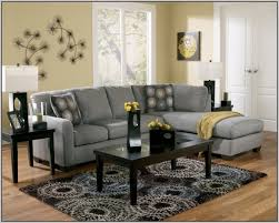 Charcoal Gray Sectional Sofa Chaise Lounge Charcoal Gray Sectional Sofa With Chaise Lounge Chaise Design