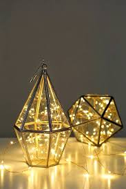 hobby lobby battery fairy lights où trouver une boite vitrine pour ses trésors twinkle twinkle