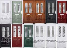 composite door glass rockdoor composite door rockdoor font door composite doors