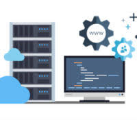 what are api tokens in cpanel buycpanel