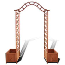 trellis with planter buy cheap and quality planters at lovdock com