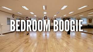 bedroom boogie line dance youtube bedroom boogie line dance