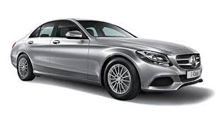car leasing mercedes c class mercedes c class lease mercedes lease deals