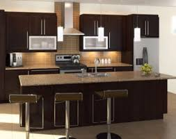 kitchen designs home depot home depot kitchen design tool home design and decor ideas