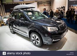 subaru sumo subaru forester stock photos u0026 subaru forester stock images alamy