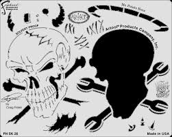 26 images of airbrush stencils template free downloads eucotech com