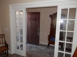 Interior French Doors Toronto - interior modern white interior french doors ideas interior
