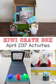 top 25 best subscription boxes for kids ideas on pinterest