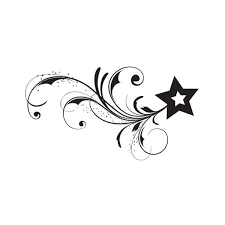 best 25 star tattoo meaning ideas on pinterest nautical star