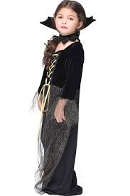 arrow halloween costume party city compare prices on zoom costume online shopping buy low price zoom