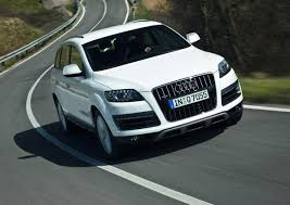 q7 audi 2010 2010 audi q7 review top speed