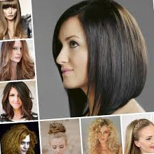 new trendy haircuts 2017 http new hairstyle ru new trendy