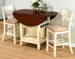 Foldable Dining Room Table 100 Folding Dining Table India Hometown Compact 4 Seater
