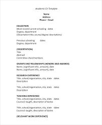 curriculum vitae templates pdf download format of resume pdf resume pdf template resume templates resume