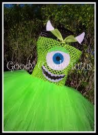 Green Tutu Halloween Costume 61 Tutu Cute Images Costumes Tutu Dresses