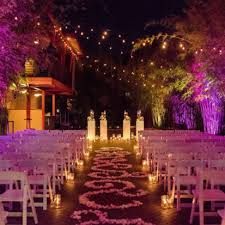 wedding venues in ta ta wedding venues cheap waterfront ta bay wedding venues