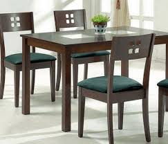 Dining Table Set Kolkata Samanta Furniture Kolkata Furniture Dealers Justdial