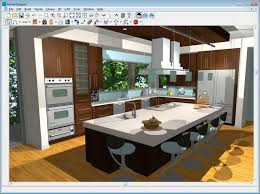 Home Interior Design Software 3d Free Download Kitchen Interesting Kitchen Cabinet Design Software Kitchen