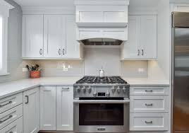 kitchen cabinet ideas white 13 white kitchen cabinets ideas to beautify your kitchen