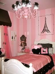 teens room purple and grey paris themed teen bedroom room ideas