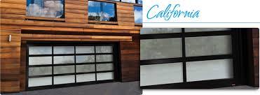 Soo Overhead Doors California Garage Doors Soo Overhead Doors Inc