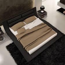 Platform Bed Frame Ikea Bed Frames Low Profile Bed Frame King Low Profile Queen Bed Low