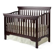 Delta Convertible Crib Recall Delta Children 4 In 1 Convertible Crib Walmart Delta