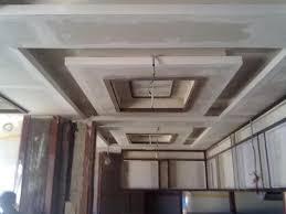 gypsum board ceiling decoration photos integralbook com