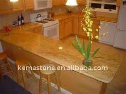 Kitchen Cabinet King Golden King Kitchen Cabinet Table Top Buy Golden King Table Top