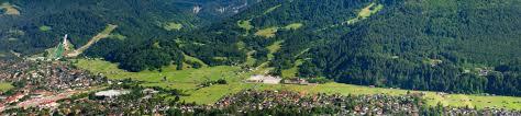G Stige K Hen Landhausstil Ferienwohnungen U0026 Ferienhäuser In Garmisch Partenkirchen Mieten