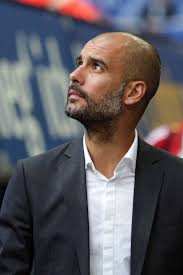 best 25 guardiola ideas on pinterest fifa messi and lionel messi