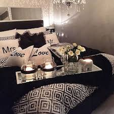 322 best black white red bedroom images on pinterest master